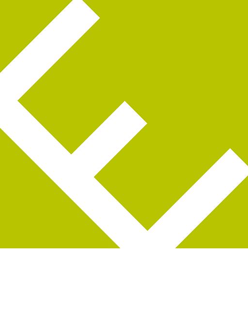 Eckfords Estate Agents
